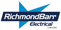 RichmondBarr Electrical Ltd